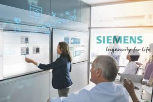 Siemens: LOGO! goes cloud